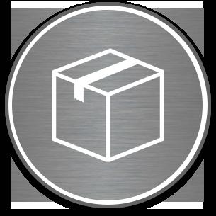 services image icon